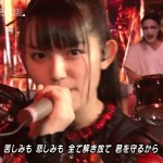 ▶ (高画質 60fps) BABYMETAL ~I,D,Z~ MUSIC STATION – Dailymotion動画