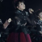 ▶ BABYMETAL – Expo Tokyo 2014 All Live Nippon [Full Special] HD – Video Dailymotion