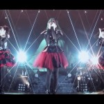 ▶ BABYMETAL – ギミチョコ!!- Gimme chocolate!! – Live Music Video – YouTube