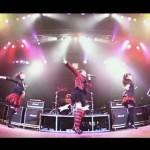 ▶ BABYMETAL – Idol Yokocho Festival 2012 [Full Special] – Video Dailymotion
