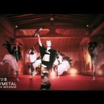 ▶ BABYMETAL – メギツネ – MEGITSUNE (Full ver.) – YouTube