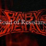 BABYMETAL – Road of Resistance – Trailer – YouTube