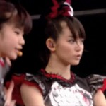 ▶ BABYMETAL – Sonisphere 2014 [Full Special] – Video Dailymotion