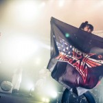 BABYMETAL USA Debut – A Fan Interview on Vimeo