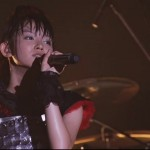 "BABYMETAL ~LIVE FROM ""SUMMER SONIC 2013""~ FULL ver, – Dailymotion動画"
