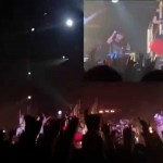 ▶ BABYMETAL [Road of Resistance] Dragon Force Collaboration Song [THE ONE] Zoom IN&OUT MIX [HD] 1080p – YouTube