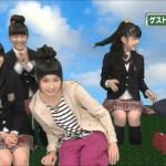 ▶ BABYMETAL さくら学院 SU-METAL(中元すず香)YUIMETAL(水野由結)MOAMETAL(菊地最愛) – YouTube