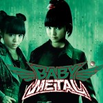 ▶ Babymetal – The One Live Music Video (MV EDIT by DJ Ray) – YouTube