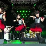 ▶ BABYMETAL「Catch Me If You Can」かくれんぼ (Live combination) 歌詞付き – YouTube