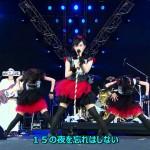 ▶ BABYMETAL「Headbanger!!」 ヘドバンギャー!! Full (Live combination) 歌詞付き – YouTube